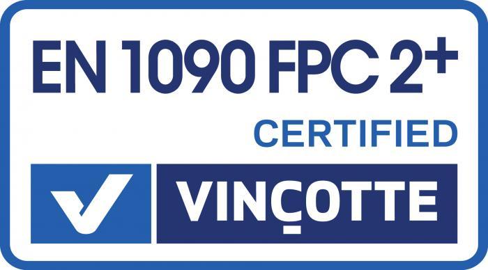 certificaat 2