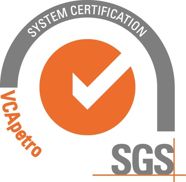 certificaat 3